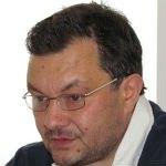 Пиховшек Вячеслав Владимирович