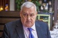 Українська зернова асоціація закликає Гройсмана захистити Ukrlandfarming від Гонтаревої