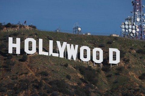 Голливудские сценаристы отменили забастовку
