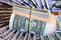 Платіжний баланс України четвертий рік поспіль зведено з профіцитом