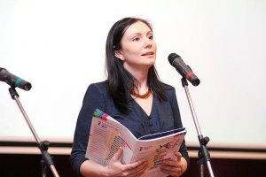 В Регионах объяснили, где лежат декларации депутатов
