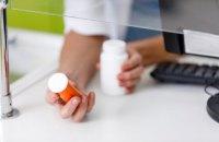 Продажи лекарств в Украине растут на 11% ежегодно, – исследование