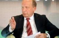 Литовський прем'єр назвав змагання орачів важливішими за Олімпіаду