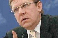 Россия отказалась предоставить Украине и Беларуси двусторонние кредиты