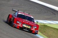 СМИ сообщили о приходе Audi в Формулу 1