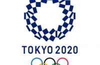 Організатори Олімпіади-2020 говорять про загрозу тайфуну на Іграх