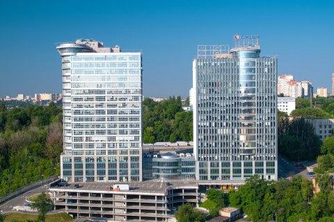 Филиалы ОГХК заявили о возможной остановке предприятия и убытках в размере 2 млрд грн