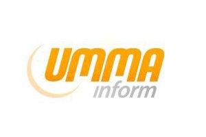 В Украине появилось исламское информагентство