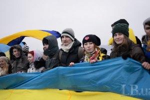 ООН подсчитала, что к 2015 году население Украины значительно сократится