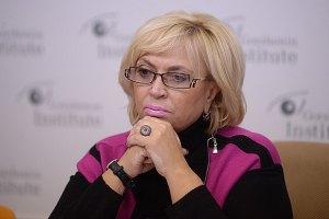 """Кужель: """"В Крыму идет передел сфер влияния"""""""