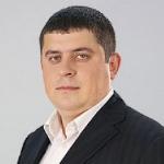 Бурбак Максим Юрьевич