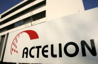 Johnson & Johnson покупает швейцарскую фармкомпанию Actelion за $30 млрд