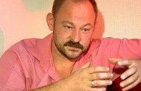Сын Стуса заявил, что не просил убирать сцены с Медведчуком из фильма о его отце