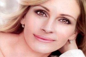 "L'Oreal запретили рекламу с Джулией Робертс из-за ""фотошопа"""