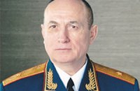 """""""Убитий"""" сирійськими повстанцями генерал знайшовся в Москві"""
