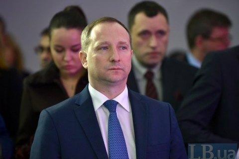 Петр Алексеевич, как же так: Это выходит вашу администрацию возглавлял предатель - Агент Медведчука и Путина?