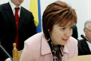 В Секретариате объяснили, что речь о референдуме по Конституции пока не идет