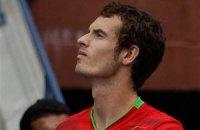 Теннисные шедевры от Маррея и Ллодра на AusOpen-2012