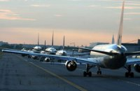 Авиабилеты за 25 лет подешевели на 40%