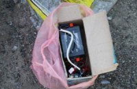 СБУ запобігла теракту на газопроводі в Сумах