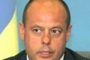 """""""Нафтогаз"""" должен """"Газпрому"""" 500 миллионов"""
