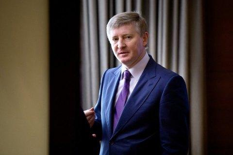 Ахметов продав свій сільгоспбізнес у Криму