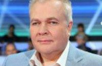 В Москве на российского политолога подали в суд за его статьи для LB.ua
