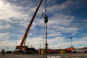 Shell выделит Харьковской области 2 млн долларов инвестиций