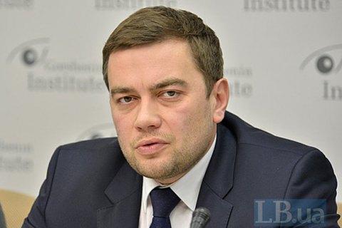 Кабмин против прекращения возмещения НДС при экспорте подсолнечных культур, - Мартынюк