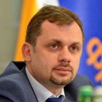 Левус Андрей Марьянович