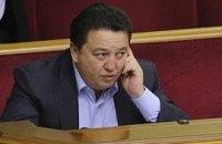 Фельдман избран в политсовет ПР