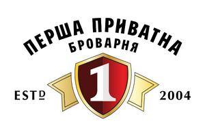 """""""Перша приватна броварня"""" залучила інвестиції ЄБРР"""