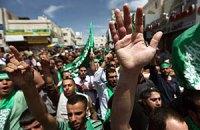 ООН отменила марафон в секторе Газа из-за запрета на участие женщин