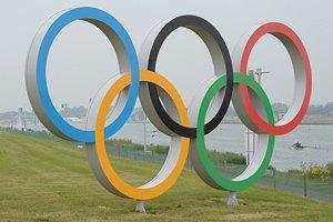 Олимпийские игры 2014 и 2016 украинцы будут смотреть на Первом национальном
