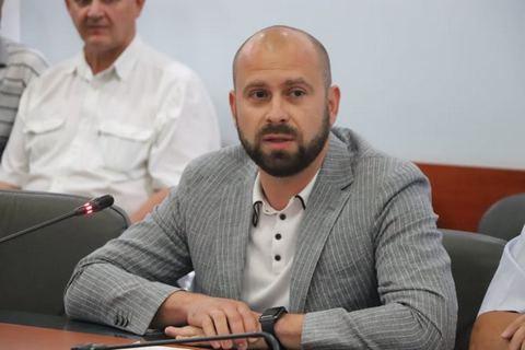 Зеленский назначил нового главу Кировоградской области