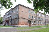 Минобороны планирует открыть военный лицей в Червонограде
