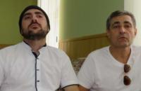 В Ровно арестовали обвиняемого в сбыте наркотиков сына экс-соратника Медведчука
