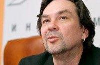 Юрий Андрухович: «В украинской литературе самое интересное – молодое»