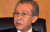 Турецька делегація зафіксувала порушення прав людини в Криму
