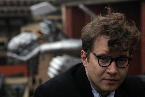 """Украинские исследователи в сфере культуры призвали уволить Хржановского из Мемориального центра """"Бабий Яр"""""""