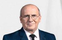 Голова МЗС Польщі: Лукашенко втратив легітимність