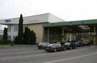На Закарпатье задержан разыскиваемый Интерполом хорват