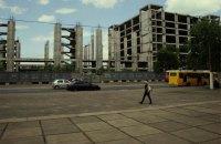 У проект Генплану Києва включено п'яту гілку метро від площі Шевченка до Дарницького вокзалу
