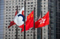 Си Цзиньпин лично сорвал рекордный IPO компании Джека Ма