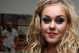 Евровидение-2010: «Не люби мне мозги!»