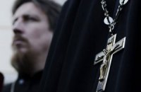 У Донецьку зник священик із Польщі