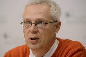Борьба с дефляцией может обернуться белорусским сценарием, - Найман