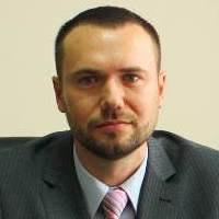 Шкарлет Сергей Николаевич