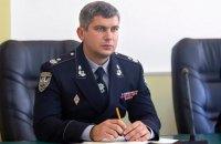 В Украине действуют 20 воров в законе, - Нацполиция