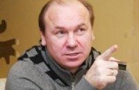 Леоненко: Ахметов хочет поговорить